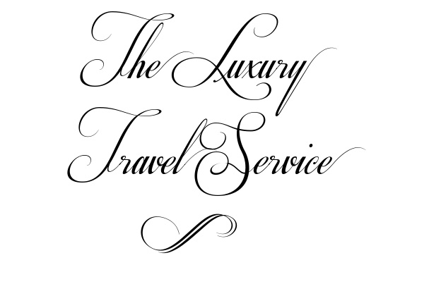 luxury travel service